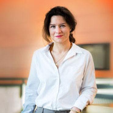 Clara Santato