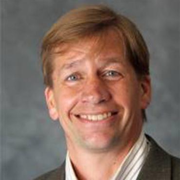 Bruce Arndtsen